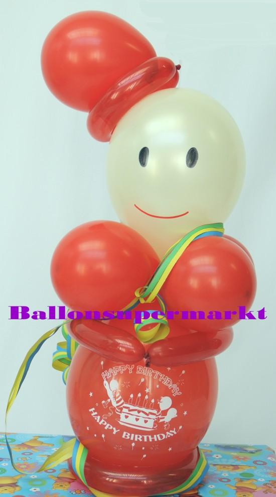 ballonshop