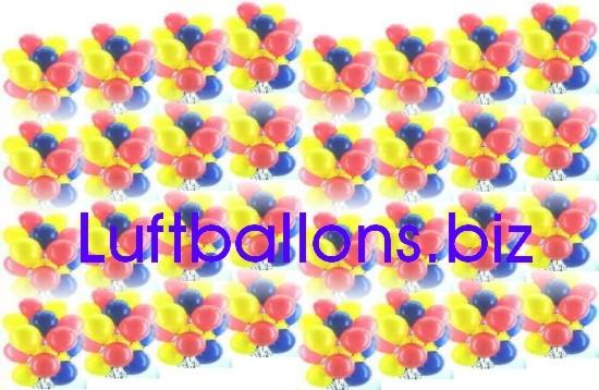 Luftballons-Luftballons.biz