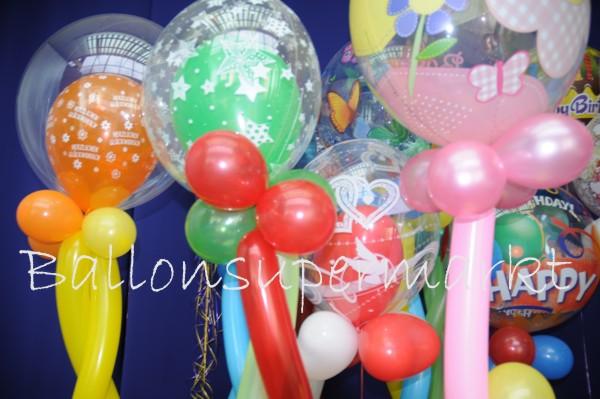 luftballons-luftballonshop